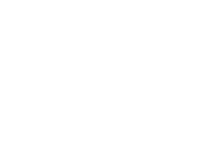 tienda masculina